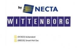 ricambi schede elettroniche Necta Wittenborg